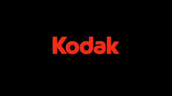 Kodak3